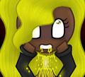 DawnWasabi avatar