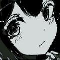 mpehfw avatar