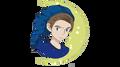 DillyDillz avatar