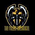 Fall3nArchangel avatar