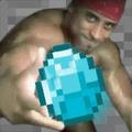 BanKtoe avatar