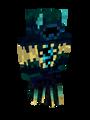 Osmiooo avatar