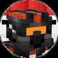PrivateTNT avatar