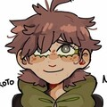 king_of_rats avatar