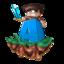AsylumMinecraft avatar