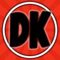 dark kito avatar