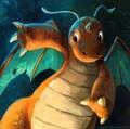 MegaDragonyte avatar