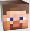 TeamSinnerz avatar