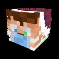DennisTech avatar
