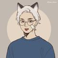 Saki_07 avatar