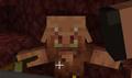 Who-am-i avatar
