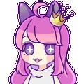 Pop300 avatar