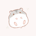 hamsterlight avatar