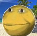Vibechecker avatar