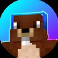 Bobrokus avatar