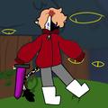 RobinTheTraveler avatar