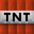 kittencrafter avatar