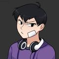 Grqy- avatar