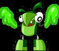 Voltorb853 avatar