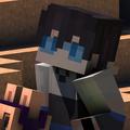 Not_Leo12059 avatar