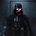 Daft-Vader avatar