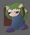 Ivango avatar