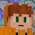 Scommander_ avatar