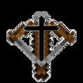Crossbow Crafting avatar