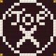 joex92 avatar