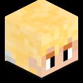 QuackxS avatar