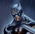 Batman DCM avatar