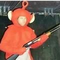 Dyski123 avatar
