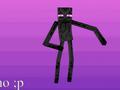 EnderMan T avatar