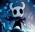 kawai knight avatar