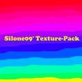 Silone09 avatar