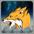 FluffySpaceCloud avatar