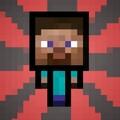 Wheelassassin avatar