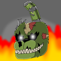 SpringPrime avatar