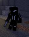 iNightshade avatar