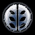 WeaverSong avatar