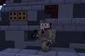 Ketrab_123 avatar