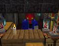 unstoppableerasor avatar