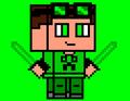 Marchetto55 avatar