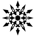 Weisscream17 avatar