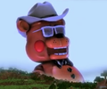 Crazy_Adventures avatar
