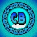 CloudyBogdan avatar