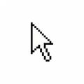 pooppy avatar