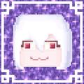 Dein Meister avatar