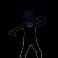 phantodolph avatar