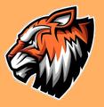 BravoBuildsHD avatar